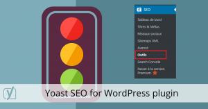 WordPress SEO par Yoast