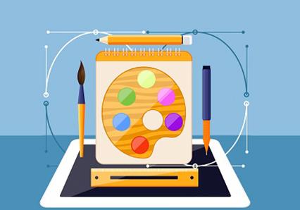 outils-webdesign
