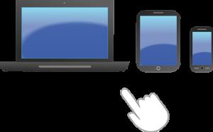 Votre site ne supporte pas les appareils mobiles