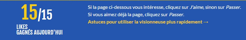 15_likebaguette_ajouter_page