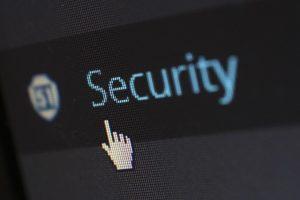 Votre site est une niche de Malware